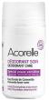 Acorelle corps déodorant soin peaux sensibles roll-on/50ml acorelle corps déodorant soin peaux sensibles roll-on/50ml